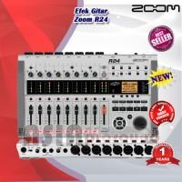 Multi Rack Recording Zoom R24 / Zoom R 24 / Zoom-24