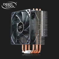 DeepCool GAMMAXX 400 CPU Cooler