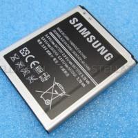 Baterai Samsung Galaxy S Duos S7562 S7560 Original
