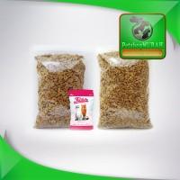 Cat Food / Makanan Kucing Felibite 500 gram tuna / seafood Murah