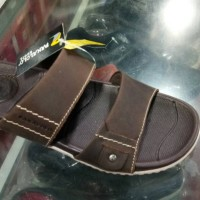 harga Sandal Pakalolo N2105 Ck Size(38-44) Tokopedia.com