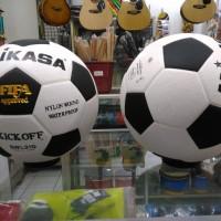 Bola Sepak MIKASA Kick Off SWL310 ( Size 4 )