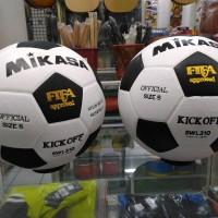 Bola Sepak MIKASA Kick Off SWL310 ( Size 5 )