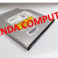 DVD RW Laptop Sata Slim Tipis ASUS TOSHIBA ACER COMPAQ LENOVO SONY HP
