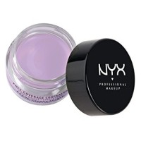 Lavender - NYX Full Coverage Concealer Jar