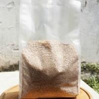 Capitol Milling Bakers Wheat Bran 500gr (Bekatul/Kulit Ari Gandum)