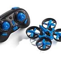 Jual Mini Drone Pesawat Kecil 4 Baling Kecil JJRC H36 Frequency 2.4G Murah Murah