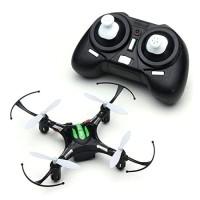 Jual Mini Drone Heli Quadcopter 4 Baling Kecil Eachine H8 Murah dan Bagus Murah