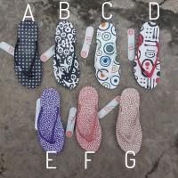 Fitflop / Sandal Fitflop / Sendal Fitflop / Fitflop iqushion fip