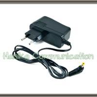 Adapter Charger HT Yaesu VX-5R VX-6R VX-7R Cajer VX-6 VX-7 VX6 Adaptor
