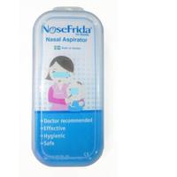 Jual NoseFrida Nasal Aspirator / Penyedot Ingus Bayi Murah