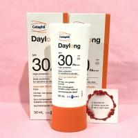 Cetaphil Daylong SPF 30 30ml Sunblock