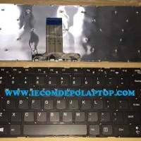 Keyboard For Lenovo IDEAPAD Y40 Y40 70 Y40 80 Y40 30