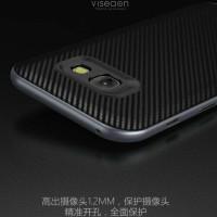 Hard Case Spigen Neo Hybrid Samsung Galaxy A7 2017 A 7 A720 Cover SGP