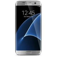 Samsung Galaxy S7 Edge - 32GB (Silver)