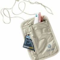 deuter Security Wallet I Original