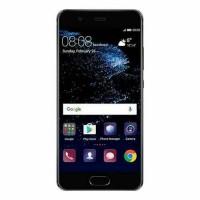 Huawei P10 Plus - 128Gb Ram 6Gb
