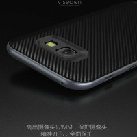 Hard Case Spigen Neo Hybrid Samsung Galaxy a3 2017 A 3 A320 Cover SGP