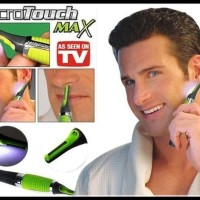 Micro Touch Microtouch trimmer as seen on tv