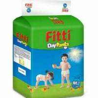 Jual Fitti Day Pants M56 / Fitti Daypants M56 (Celana) Murah