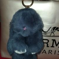 Jual Gantungan tas kunci kelinci rabbit bunny kopenhagen Murah