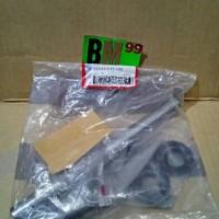 Bosh Swing Arm Cb150r, Cb 150r, Cb150 R