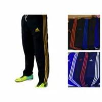 Celana Training Adidas Celana Olahraga
