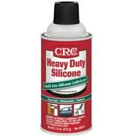 CRC Heavy Duty Silicone