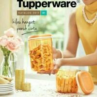 Katalog Reguler Tupperware 6 Bulanan