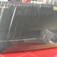 Seasonic Xseries X650 650watt 80 Plus Gold