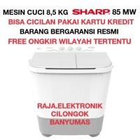 Harga Mesin Cuci Sharp Travelbon.com