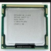 processor i5 650 socket 1156
