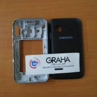 casing samsung galaxy young 2 g130 fullset original