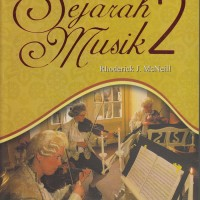 Sejarah Musik 2