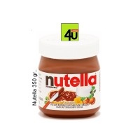 harga Nutella Choco Spread (netto: 375gr) Tokopedia.com