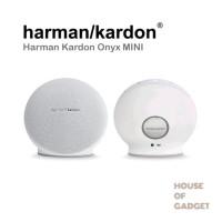 Jual ORIGINAL Speaker Harman Kardon Onyx Mini Murah