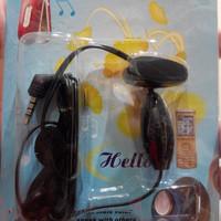 harga Mini Spy Gadget With Voice Changer For Smartphone (best Seller) Tokopedia.com