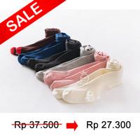 Dijual Kaos Kaki Anak Stocking Dengan Motif Garis Acg043 Exclusive