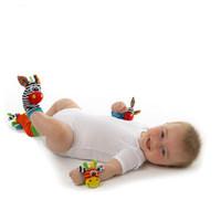 Cuci Gudang Boneka Lucu Bentuk Gelang Bayi (Jual Satuan Bukan