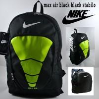 Tas Ransel Nike Max Air Anak Sekolah