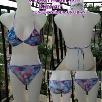 Jual Bikini Import Sexy Big Size XL-3XL BKN307 Murah Murah