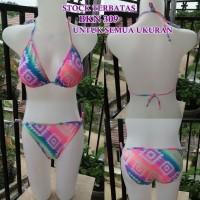 Jual Bikini Import Sexy Big Size XL-3XL BKN309 Murah Murah