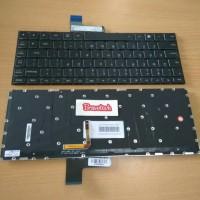 Lenovo Laptop Keyboard YOGA 2 13 Yoga2 13-IFI Yoga2 13-ITH