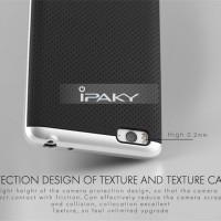 Harga Cover Case Ipaky Luxury Travelbon.com