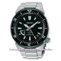 Jam Tangan Pria Seiko SBDB017 Prospex Original Spring Drive Divers 200