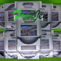 FILTER LENSA 40.5MM - UV FILTER  40.5 MM - SONY A6000 A5100