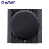 Yamaha YST-SW216 10 Inch Powered Subwoofer