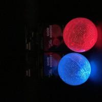 Jual glowstick ball Murah