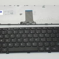 Keyboard Laptop Lenovo IdeaPad G40 G40-30 G40-45 G40-70 G40-75