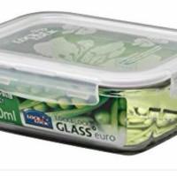 OVen Glass Lock n Lock 630ml